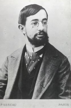 Lautrec_-_Sescau