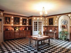 Le Château du Bosc - IMG_R_8090