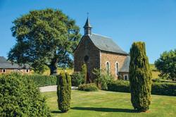 Le Château du Bosc - IMG_8029