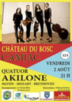 concert_quatuor_akilone.jpg