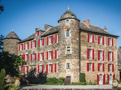 Le Château du Bosc - IMG_R_6391