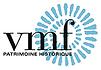 Vieilles Maisons Françaises - Patrimoine Historique