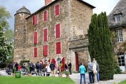 Mady de la Giraudière - IMG_5763
