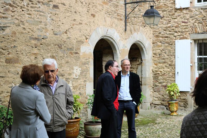 Mady de la Giraudière - IMG_5807