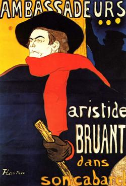 Henri_de_Toulouse-Lautrec_002