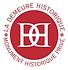 La Demeure Historique - Monument Historique Privé