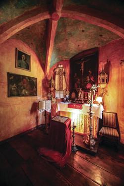 Le Château du Bosc - IMG_7832