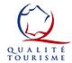 Qualité Tourisme France