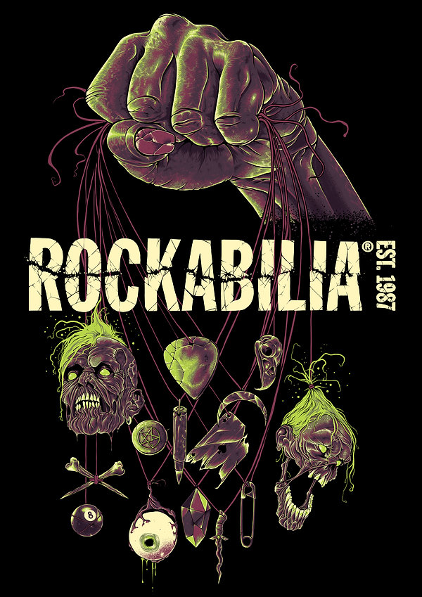 rockabilia t shirt.jpg