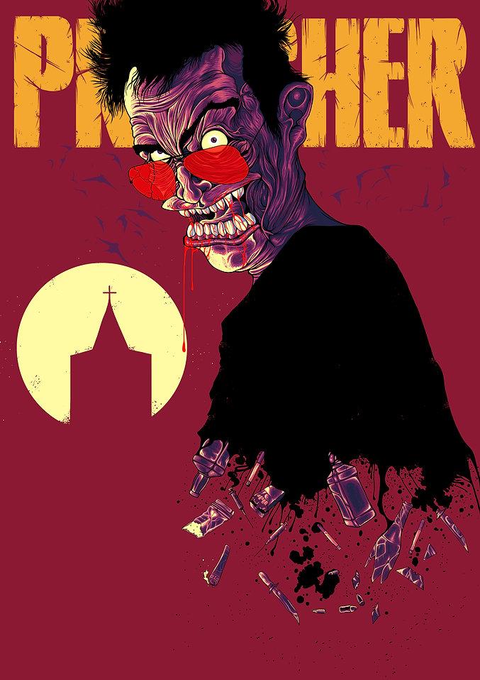 preachercover.jpg