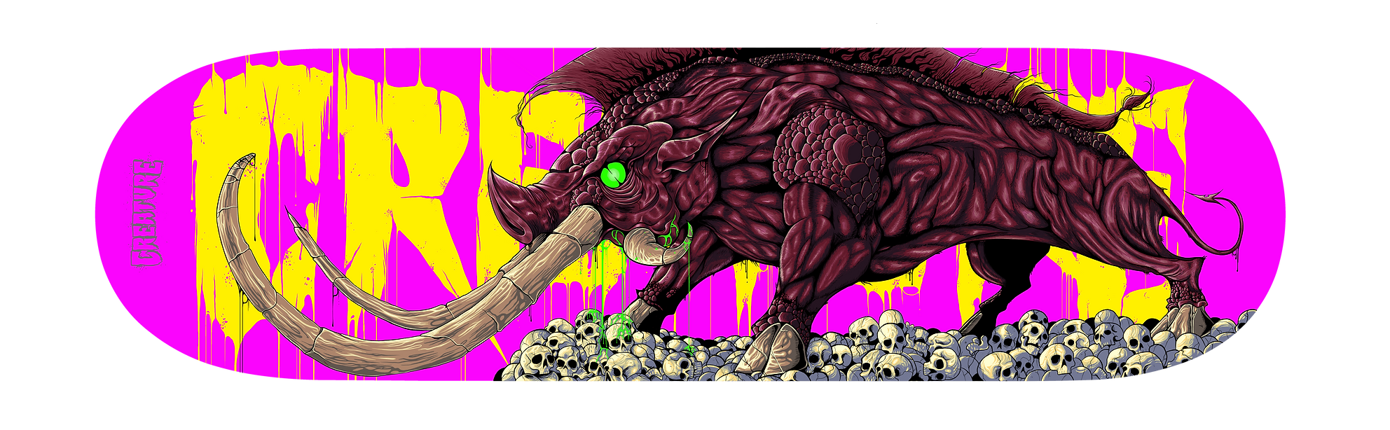 creaturesub2.png
