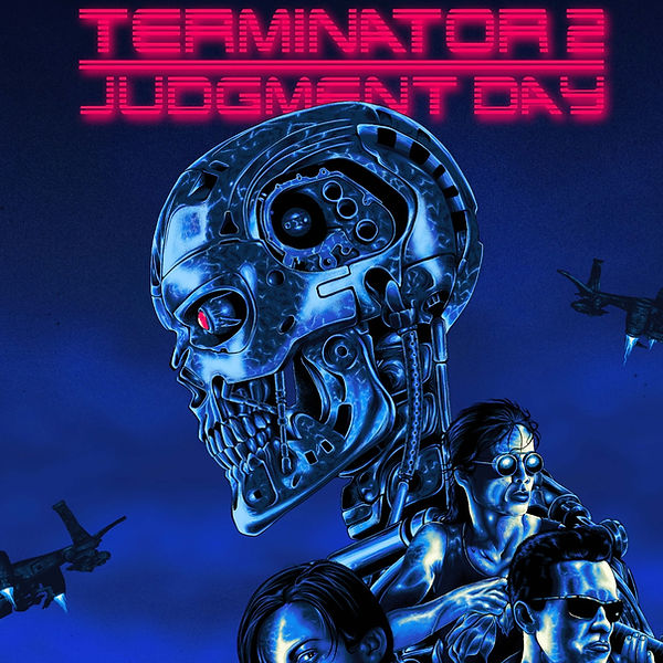 T2-judgmentday%20_edited.jpg