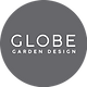 Globe_Garden_Design_Logo_–_RGB_copy_edit