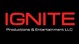 Ignite Production logo.JPG