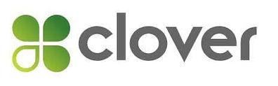 clover business logo.jpg