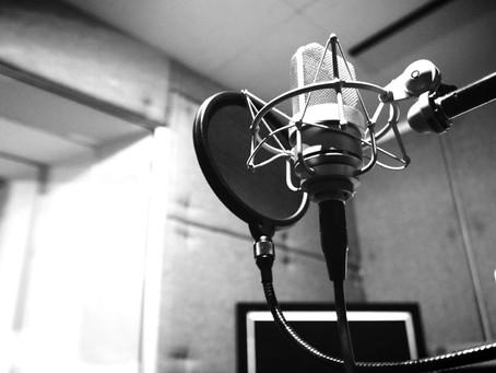 声優養成事務所『MalpasoVoice』公式サイトが開設されました!