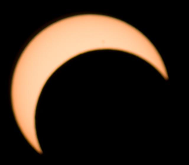 sun2-1