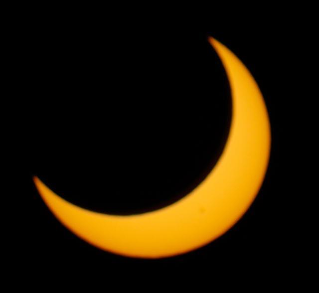 sun3-1