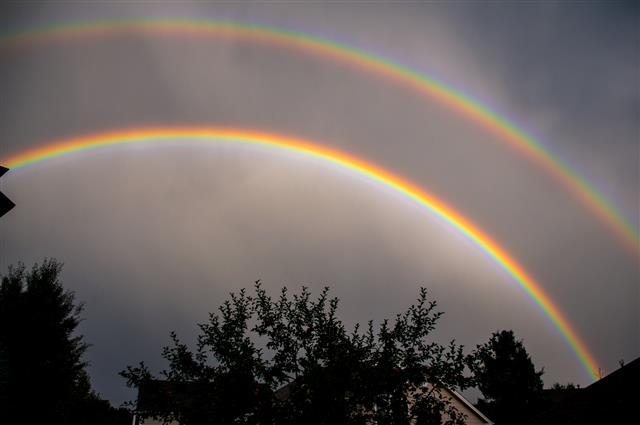 polarized-rainbow