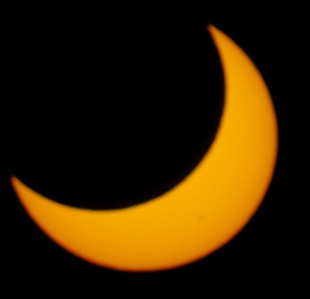 sun4-1