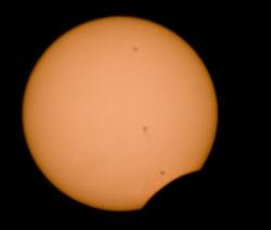 sun11