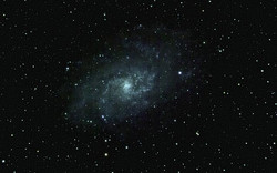m33-stacked-ps2