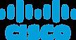 1280px-Cisco_logo_blue_2016_edited.png