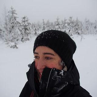 OAM-hiver_P1100016.JPG