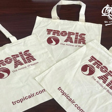 tropic air bags.jpg