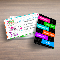 Business Card Ad1