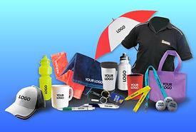 promo items.jpg