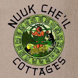 Nuuk Che'il
