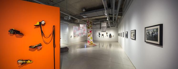 Play! Design - International New Designers Exhibition in Beijing, China.