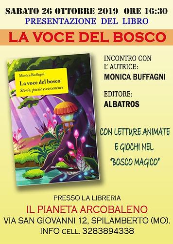 LA VOCE DEL BOSCO volantino_edited_edited.jpg