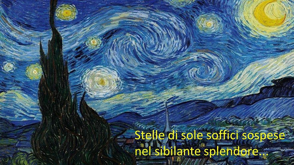 notte stelle.jpg