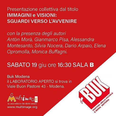 Invito presentazione Buk Modena.jpeg