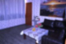 לוקסו חדרים להשכרה לפי שעה
