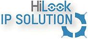 Hilook Logo