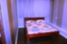 לוקסור השכרת חדרים לפי שעה