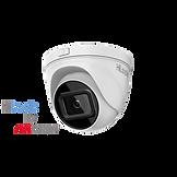 רשימת מצלמות IP היילוק