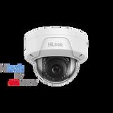 רשימת מצלמות AHD היילוק