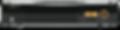 AX6220Z