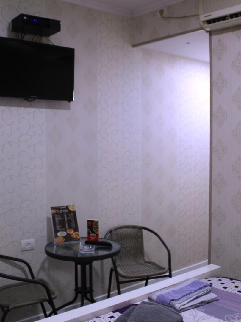 לוקסור - חדרים להשכרה לפי שעה