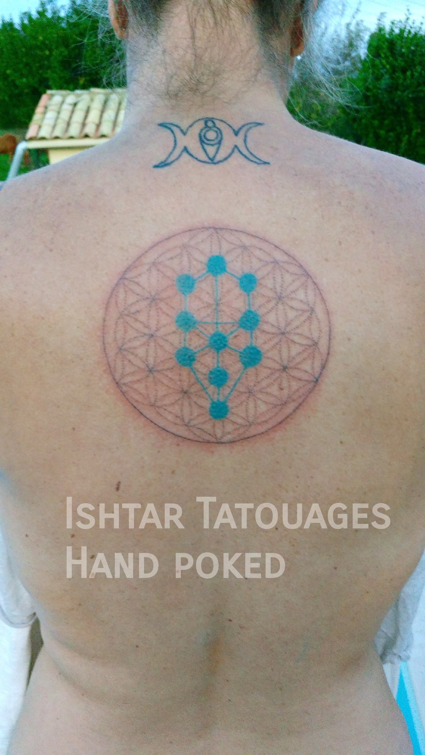 katia holist 39 ink tattoo tatouages handpoke. Black Bedroom Furniture Sets. Home Design Ideas