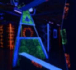 mercuria_laser_game_arena.jpg