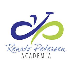 logo-renato-petersen.jpg