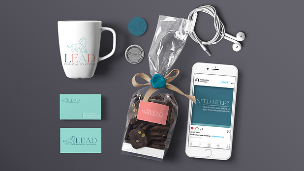 Jordan Simone | Lead Branding Refresh.pn