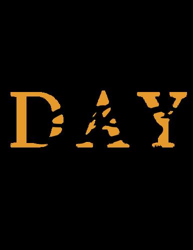 Soss Day Event Logo