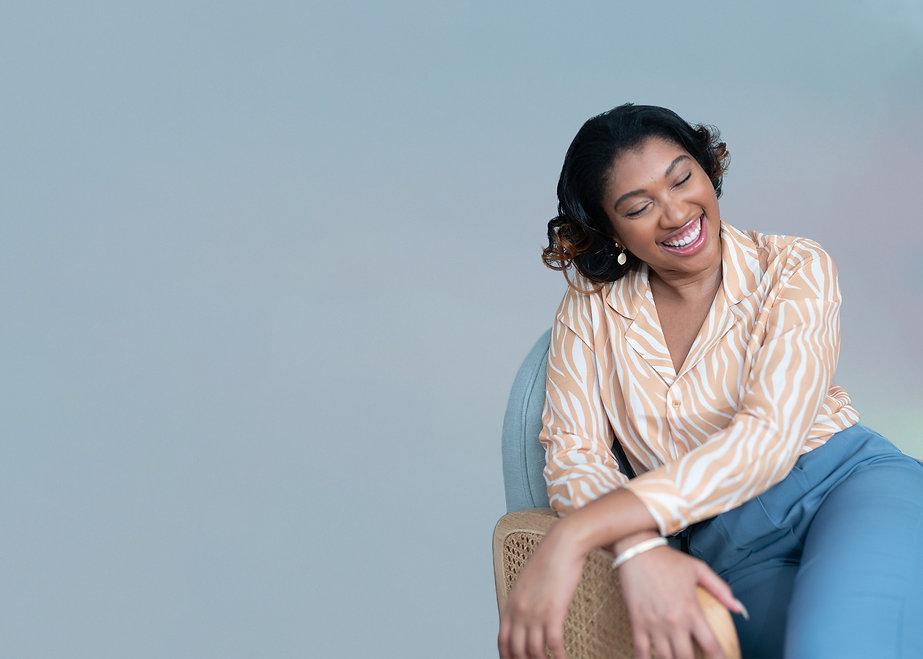 Jordan Simone | Brand Designer Content P