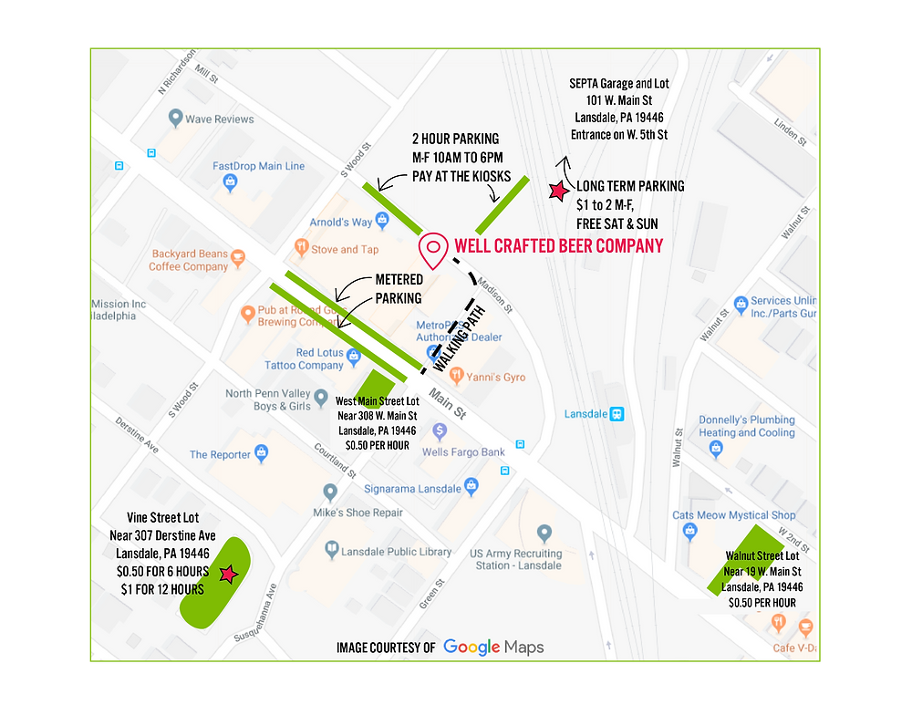 Parking Map_Updated-01-01-01.png